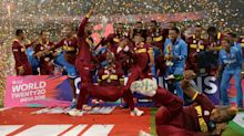 Year In Review 2016: Top 10 Cricket Moments