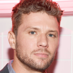 Ryan Phillippe has responded to his ex-girlfriend's claim that he threw her down a flight of stairs and abused drugs