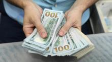Déficit orçamentário nos EUA é de US$ 779 bi, mais alto desde 2012