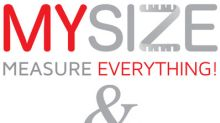 My Size to Showcase Its MySizeID™ Mobile Measurement Technology at NRF® 2019