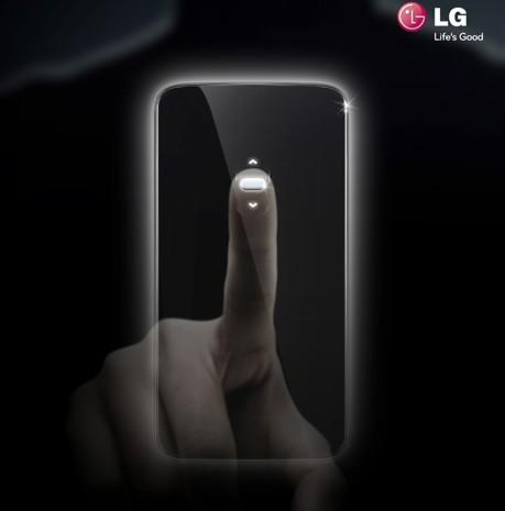 LG execs allegedly spill G2 launch schedule, name Verizon as carrier partner