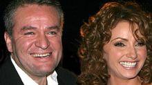 El Güero Castro rompe el silencio y habla del divorcio de su exmujer con Enrique Peña Nieto