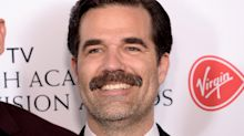 What is Makaton, the communication method Rob Delaney used to read a CBeebies bedtime story?