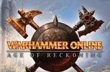 Warhammer Online director expects three million subscribers