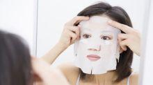 【🔍保濕面膜】幾忙都要敷mask 即睇最好用面膜推介