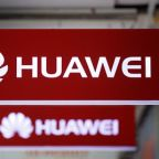 Huawei senior executive working with Google to counter U.S. ban