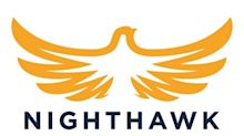 Nighthawk Completes Purchase of Royalties Pertaining to Certain Regional Assets Within its Indin Lake Gold Property