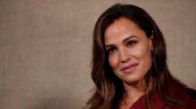 Jennifer Garner lidera lista de pessoas bonitas da revista People