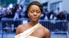 Lupita Nyong'o Details Harvey Weinstein's Advances Toward Her in Op-Ed: 'I Felt Unsafe'