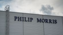 Why Life Insurance Is Actually a Natural Choice for Philip Morris Stock