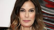 Teri Hatcher opens up about posing in a bikini: 'Here's who I am at 55'
