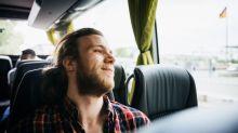 'Slow travel': así es el arte de viajar sin prisas