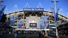 The 10 best Allianz Stadium games