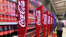 Coca-Cola chooses plastic bottle collection over aluminium cans to cut carbon footprint