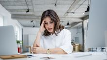 Should your workplace give you a day off after a break-up?