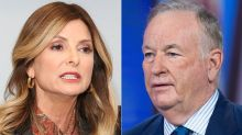 Lisa Bloom 'Disturbed' By Bill O'Reilly's Lawsuit Against Accuser's Ex-Boyfriend