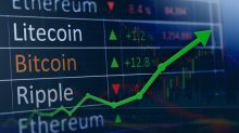 About to Buy Bitcoin? Look at These 3 Companies First