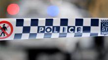 Teenage girl shot in leg in drive-by shooting