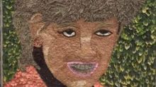 """This Princess Diana """"Memorial"""" Is the Stuff of Nightmares"""