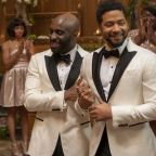 Ratings: Jussie Smollett's Final Season 5 Episode Ties Series Low for 'Empire'