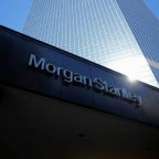 Top Morgan Stanley commodities executives leave after rules breach: Bloomberg News