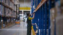 Varejistas realocam funcionários para atendimento no e-commerce durante pandemia