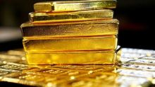 Gold soars to 6-week high as Fed strikes dovish tone on inflation