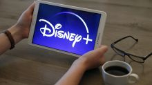 Disney sued for using these three words on 'Frozen 2' merch