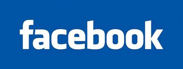 Facebook to experiment with access for under-13s
