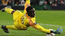 Chelsea transfer news: Edouard Mendy medical confirmed by Frank Lampard as announcement nears