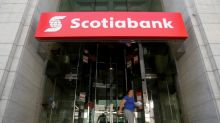 Scotiabank to buy doctors' wealth services firm for C$2.59 billion