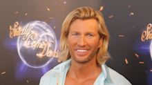 Sport stars on Strictly Come Dancing: Winners and losers