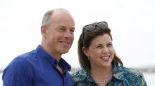 Kirstie Allsopp and Phil Spencer share their best ever advice for home buyers and sellers