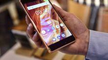 Android: l'UE inflige une amende historique à Google de 4,3 milliards d'euros