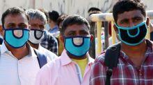 India coronavirus: Kuwait's new expat bill has Indians worried
