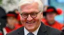 Steinmeier reist als erster Bundespräsident seit sieben Jahren nach Moskau