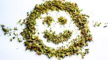 Aurora Cannabis kann sich freuen: Cannabis-Konsum steigt, Bierabsatz fällt
