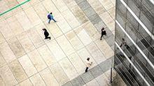 EXCLUSIF. Réforme des retraites: en finir avec «lafacilité gérontocratique»