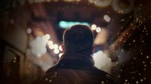 Ya puedes ver el anuncio de la Lotería de Navidad 2018: el día de la marmota de Juan