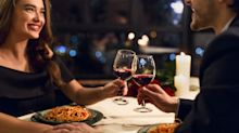 Should you split the bill on a first date? Men and women have different ideas
