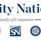 Security National Financial Corporation Reports Financial Results for the Quarter Ended March 31, 2021