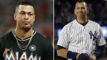 Why Giancarlo Stanton to the Yankees is the A-Rod trade all over again