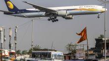 Income Tax Department Surveys Jet Airways' Mumbai, Delhi Offices