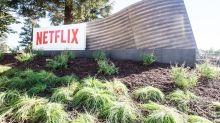 Netflix wird 20: Der unerwartete Siegeszug der albanischen Armee