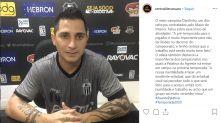 Pernambuco em 2020: seis clubes representam o estado nas quatro divisões nacionais da próxima temporada