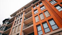 Se vende piso con inquilino: así aprovechan los inversores la crisis inmobiliaria