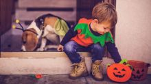 Six Ways to Prepare Your Home for Trick or Treaters
