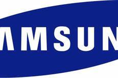 Samsung reportedly offers Apple deal to end dispute