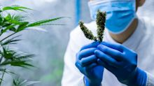 Marijuana stocks could see more than 50% boost, says top analyst