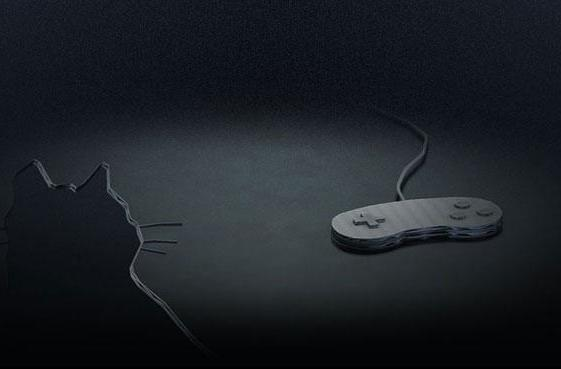 Valve's planning an announcement for Monday and it could be the Steambox